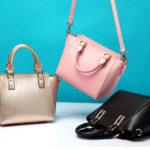 4 COMMON MISTAKES TO AVOID WHEN BUYING A DESIGNER HANDBAG